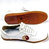 chaussures yin yang