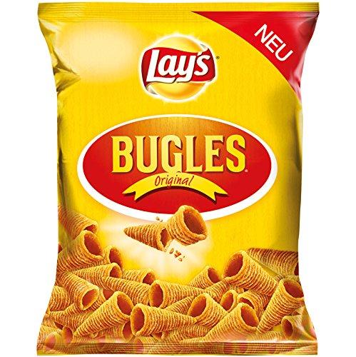 lays-bugles-original-100g