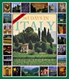 365 Days Italy Wall Cal 2001 (0761118349) by Schultz, Patricia