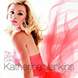 Katherine Jenkins Katherine Jenkins: The Ultimate Collection / Special Edition