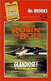 echange, troc Sacré Robin des Bois [VHS]