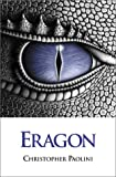 Eragon (Inheritance, Book 1) (0966621336) by Christopher Paolini