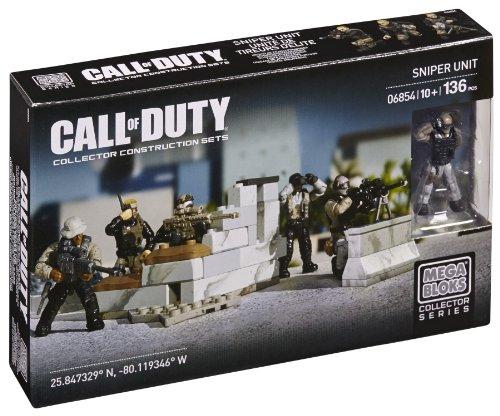 mega-bloks-call-of-duty-care-package-troop-pack-sniper-unit