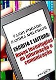 Escrita e Leitura (Portuguese Edition)