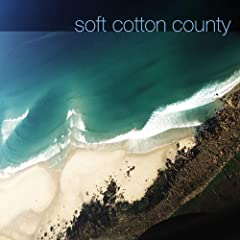 Soft Cotton County
