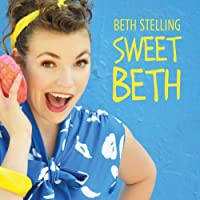 Sweet Beth audio book