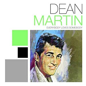 Freedb 83072E0C - I Can`t Help It (If I`m Still In Love With You)  Track, music and video   by   Dean Martin