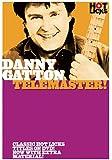 Danny Gatton: Telemaster!