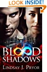 Blood Shadows (Blackthorn Book 1)