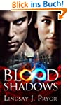Blood Shadows (Blackthorn)