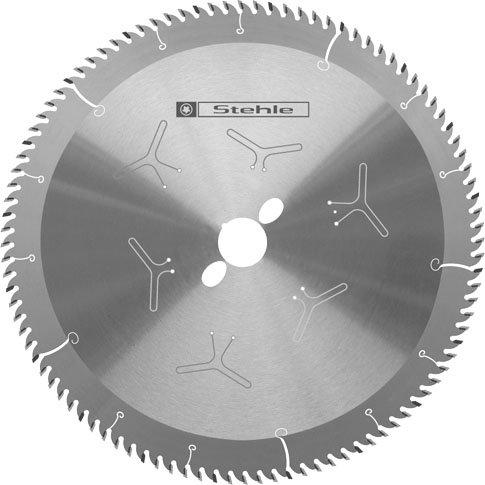 stele-hw-hm-matador-5-lama-di-dimensionamento-per-sega-circolare-con-denti-alternati-piatti-220-x-30