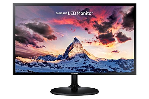 'Samsung ls22 F352fhuxen Schermo PC 21,5 LED 1920 x 1080 5 ms HDMI