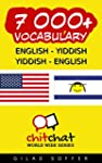 7000+ English - Yiddish Yiddish - Eng...