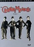 echange, troc The Chaplin Mutuals, Vol. 1 [Import USA Zone 1]