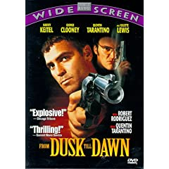 IMDB: From Dusk Till Dawn