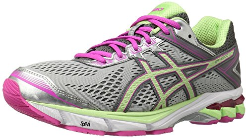ASICS-Womens-GT-1000-4-Running-Shoe