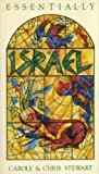 Essentially Israel (0747030111) by Stewart, Carole