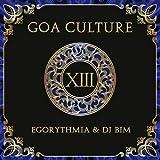 Goa Culture Vol.13