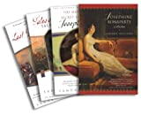 The Josephine Bonaparte Collection: The Many Lives and Secret Sorrows of Josephine B., Tales of Passion, Tales of Woe, and  The Last Great Dance on Earth (0743246217) by Gulland, Sandra