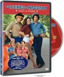 The Dukes of Hazzard: Pilot TV Episode