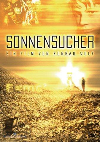 Sonnensucher (NTSC)