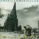 Mercury - American Music Club
