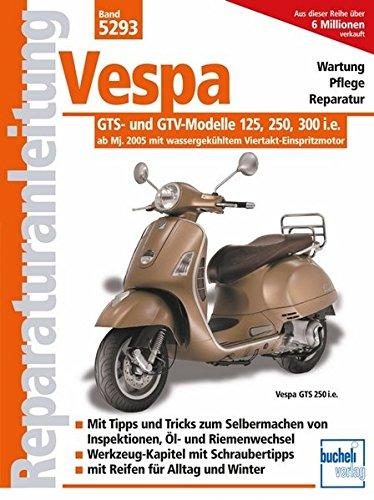 vespa-gts-und-gtv-modelle-125-250-300-ie-ab-modelljahr-2005-mit-wassergekuhltem-viertakt-einspritzmo