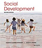 img - for Social Development by Alison Clarke-Stewart (2014-01-21) book / textbook / text book