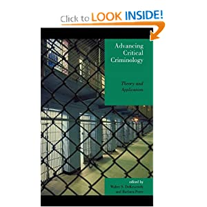 application criminology theories movies Criminology theories on murder charles manson and the family – ijosagepubcom charles manson and the family the application of sociological theories to multiple murder.