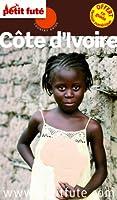 Côte d'Ivoire : Edition 2013-2014