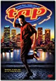 Tap (Bilingual) [Import]