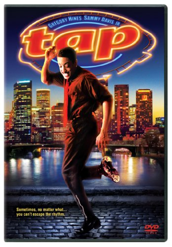 Tap (Widescreen Edition)