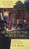 Murder in the North End