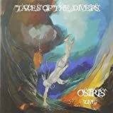 Tales Of The Divers - Live by OSIRIS (1985-01-01)
