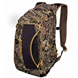 Browning Buck1700 Hunting Daypack