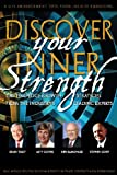 Discover Your Inner Strength (1600133169) by Arty Coppes