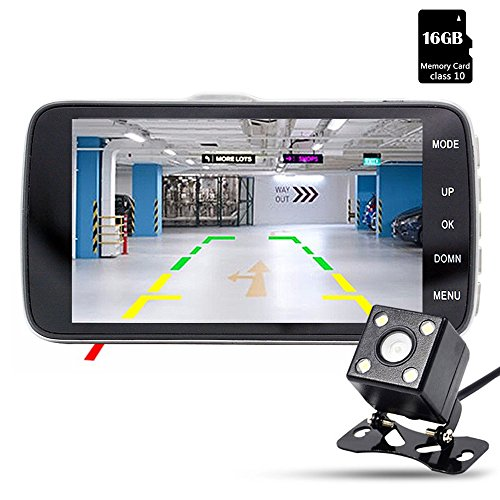 dash-cam-junsun-car-camera-dvr-full-hd-1080p-dual-lens-170-with-rear-view-camera-support-g-sensor-ni
