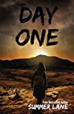 Day One (The Zero Trilogy Book 2)