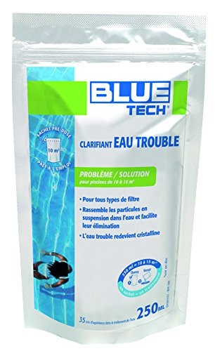 blue-tech-bl504785-chiarificatore-dacqua-per-piscina-trouble-250-ml