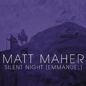 Silent Night (Emmanuel)