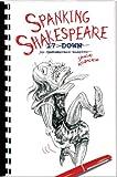 Spanking Shakespeare