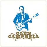 Meet Glen Campbell