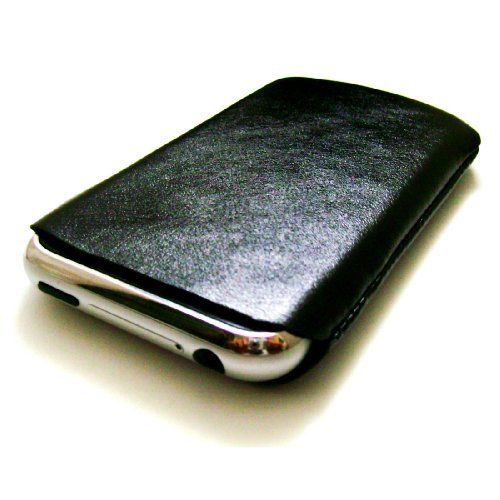 Soft Stretchable Iphone 5 4S Sleeve Case HTC Inspire Surround Sleeve Case