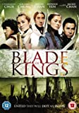 Blade of Kings [DVD]