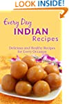 Indian Recipes: Flavour Filled Indian...