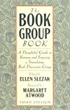 The Book Group Book