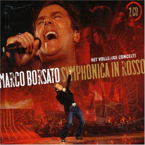 Marco borsato - Q Hits 2006 Volume 3 CD - Zortam Music