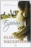 Esperame (Spanish Edition)