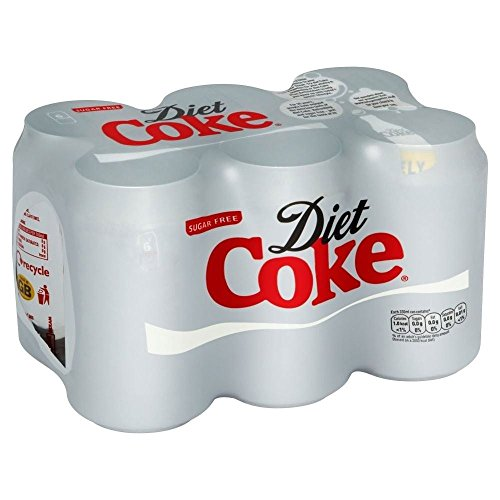diet-coke-6-x-330ml
