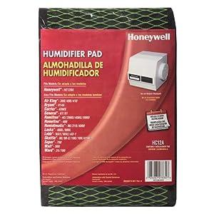 Honeywell HC12A1015 Whole House Humidifier Pad